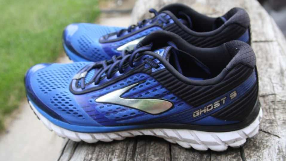 Best Brook Running Shoes