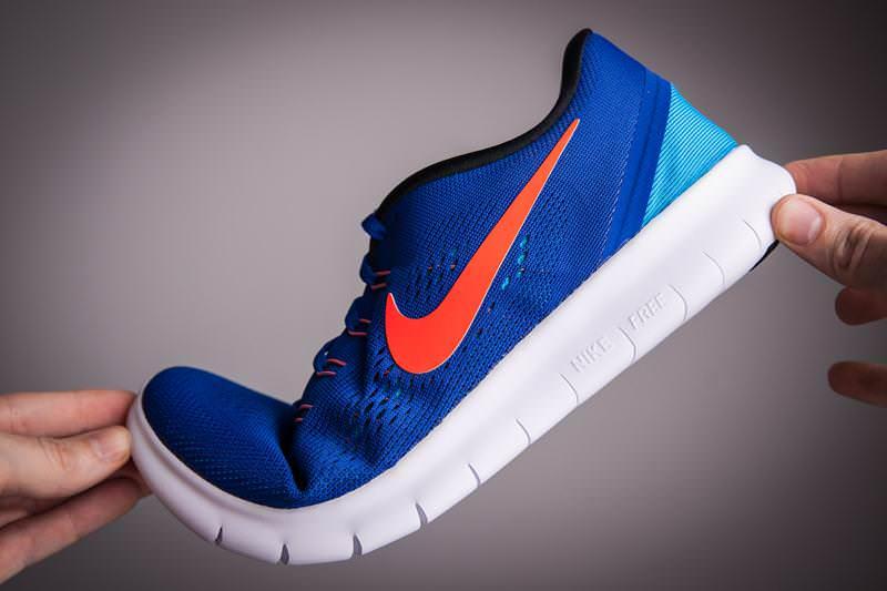 Nike Free RN Review | Running Shoes Guru