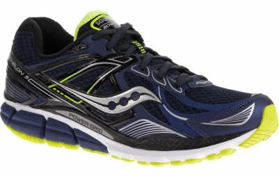 The Best Running Shoes for Flat Feet 2017 | Running Shoes Guru