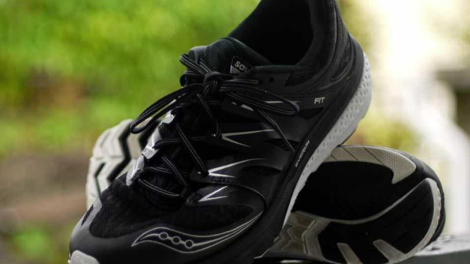 8bff02a8 Saucony Zealot ISO 2 Review | Running Shoes Guru