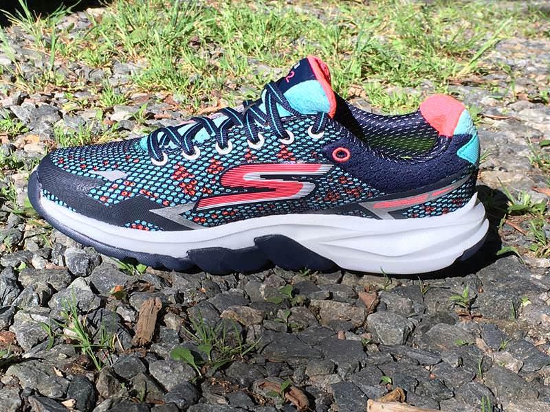 Strada Running Skechers Shoes Review 2 Gomeb Performance Guru FxxqfPEv