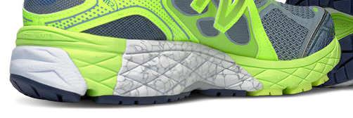 f1effbcc84b45 Best Running Shoes for Flat Feet 2019