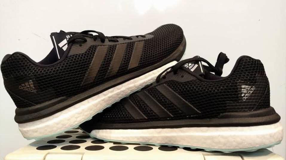 d443ba713 Adidas Vengeful - Medial Side