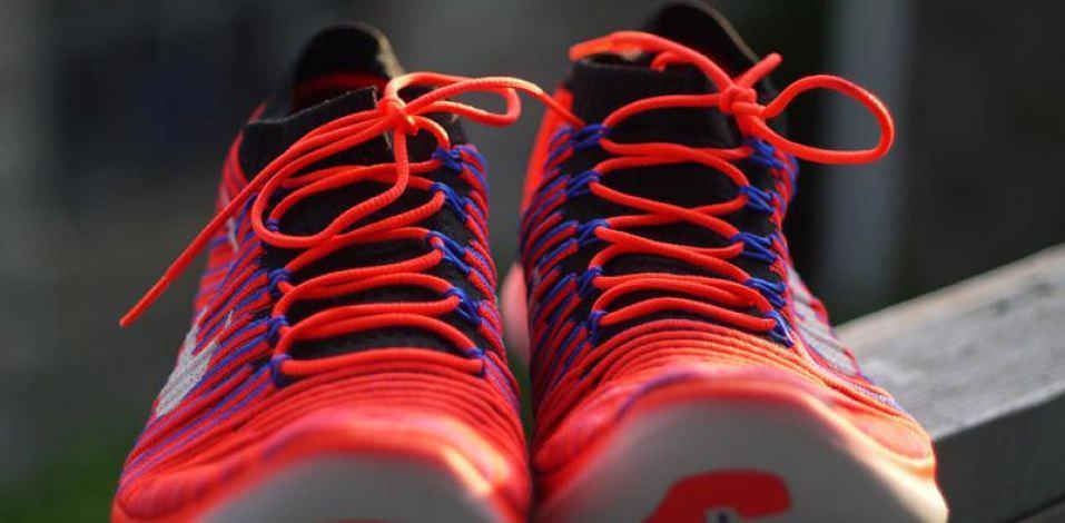 Nike Flyknit Movimiento Libre De Rn 2017 Christine zpuybyEIm