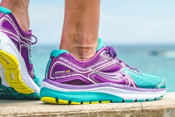 72 Saucony Running Shoes Reviews (January 2020) | Running