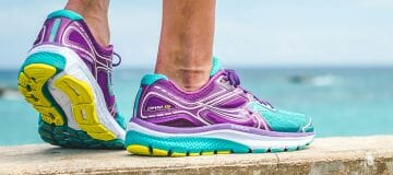 a978862c The 14 Best Saucony Running Shoes 2019 | Running Shoes Guru