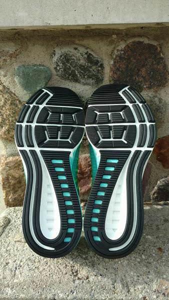 Nike Free 5.0 '14 Los Zapatos Corrientes Críticas De La Honda Odyssey 2015 De Las Mujeres VwihEsQnd9