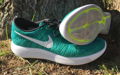 28 Nike Lightweight Running Shoes Reviews (March 2019) Page 2 ... efdb4e93d