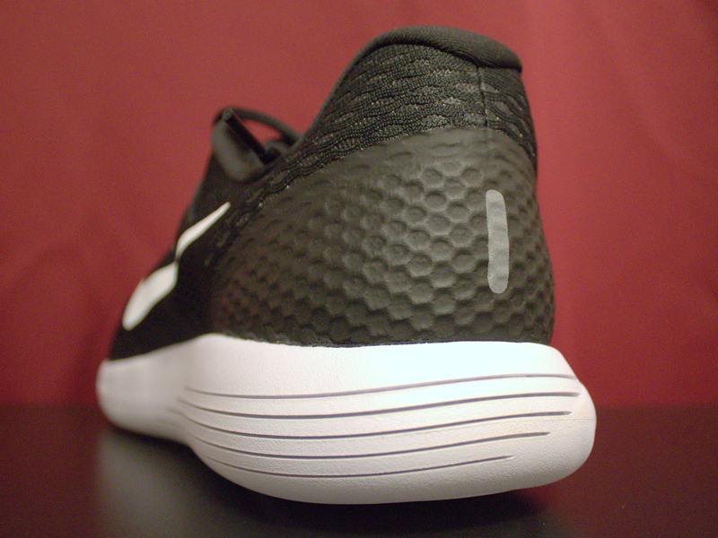 Nike Lunarglide 8 Kvinner Anmeldelser PYIgGd0JC
