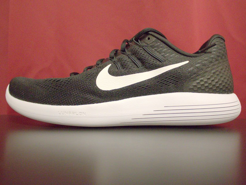 824c0568196 Nike LunarGlide 8 Review | Running Shoes Guru