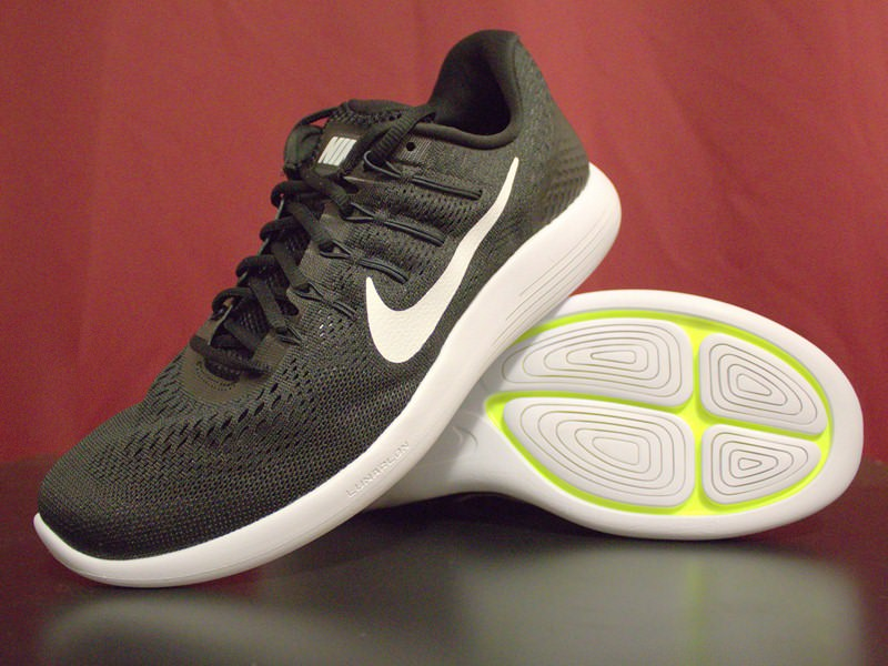 43e260317b84 Nike LunarGlide 8 Review