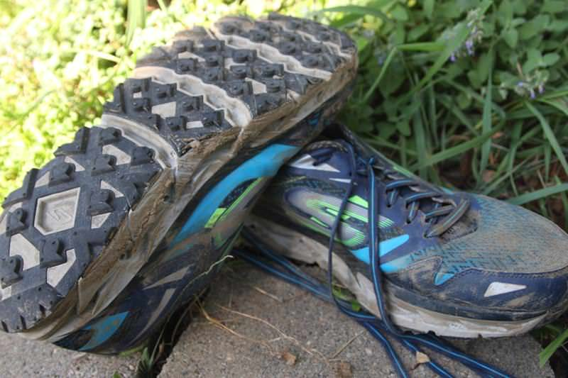 Skechers GoTrail Ultra 3 Review | Running Shoes Guru