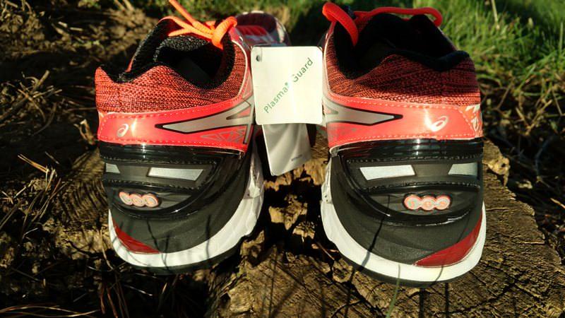 Asics Gt-2000 Chaussures De Course Pour 4 Femmes - Aw16 5M0907Mz7O