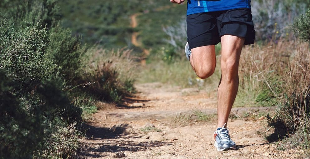 hard-ground-trail-running-shoes