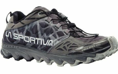If You Re New To Trail Running La Sportiva Is Probably A Brand Aren T Familiar With Though Their Italian Mountaineering Heritage Guarantees Very High