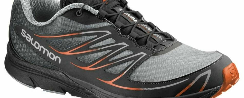 Best Trail Running Shoes - 2019 Jan  0b7ce8bf9d