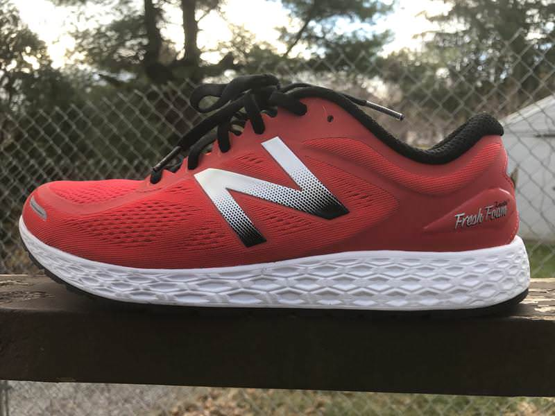 exclusive shoes check out good out x New Balance Zante v2 Review   Running Shoes Guru