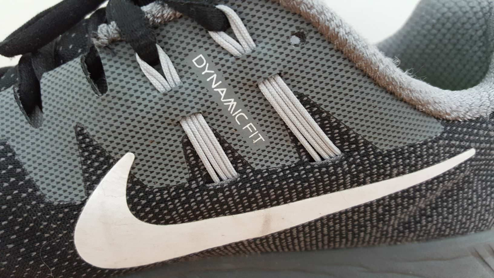 Nike Air Zoom Structure 20 Kvinner 9mm Up019