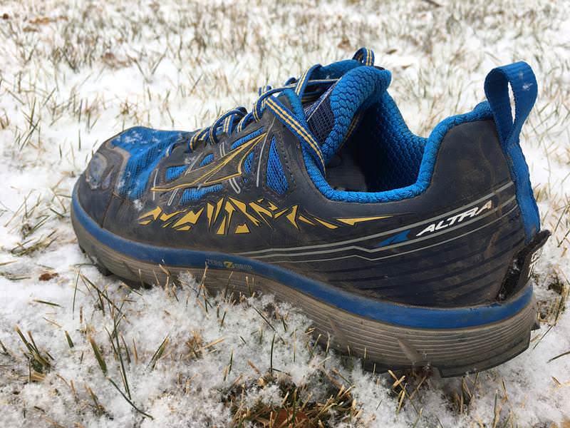 size 40 22fb0 e6f70 Altra Lone Peak 3.0 Review | Running Shoes Guru