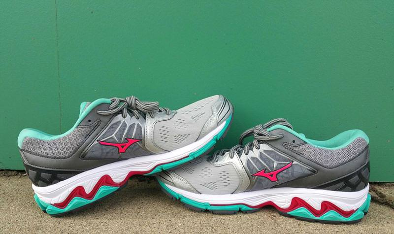 Mizuno Wave Horizon Review | Running Shoes Guru