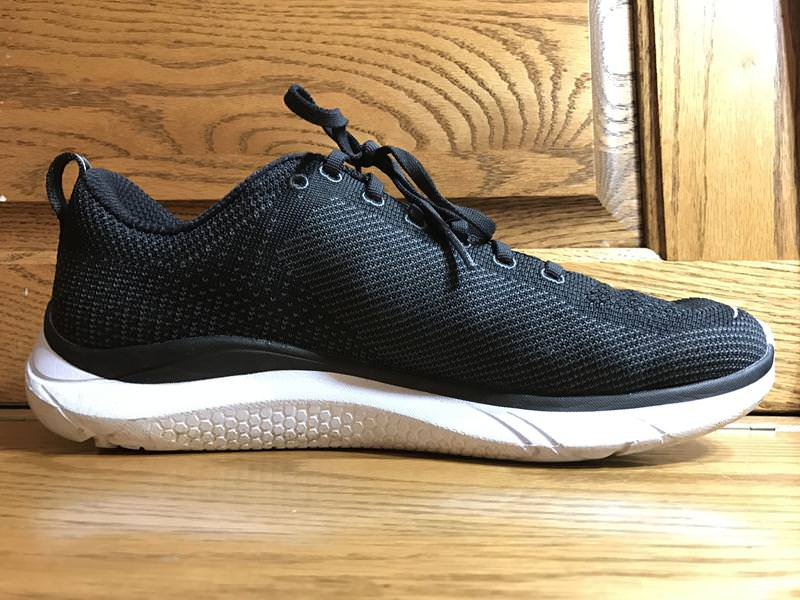 separation shoes eeca5 03e38 Hoka One One Hupana Review | Running Shoes Guru