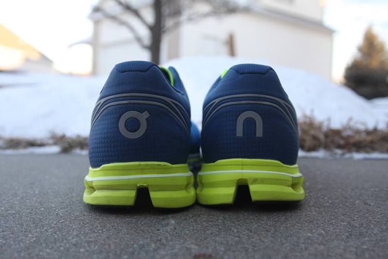 ON Cloudflow Cloudflow ReviewRunning Shoes Cloudflow ReviewRunning Guru ON Shoes Guru ON TlFJc31K