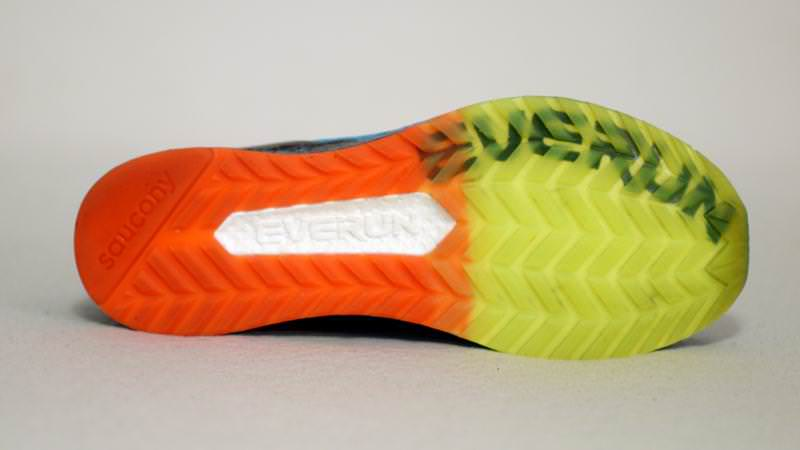 2b0d27382a Saucony Freedom ISO Review | Running Shoes Guru