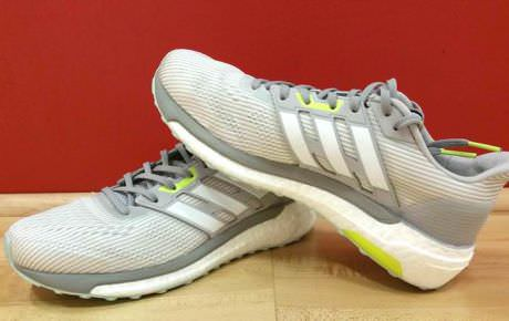 adidas shoes for long run