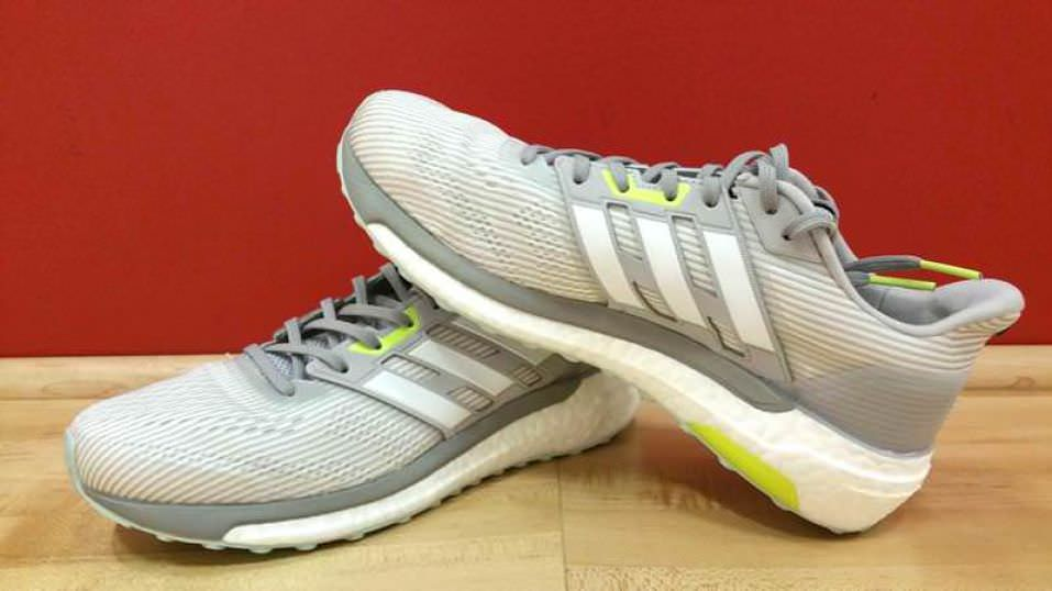 Review Adidas Shoes Running Supernova Guru w5SnSqUFA