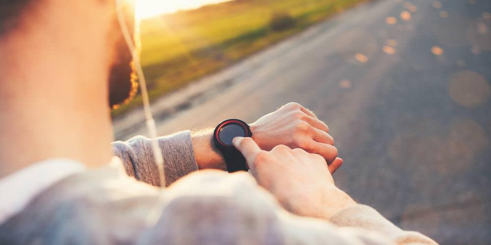 Top GPS Running Watches of 2018 | Running Shoes Guru