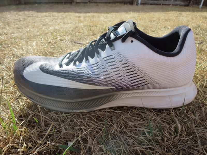 huge discount bab94 04adb Nike-Zoom-Elite-9-Lateral-Side