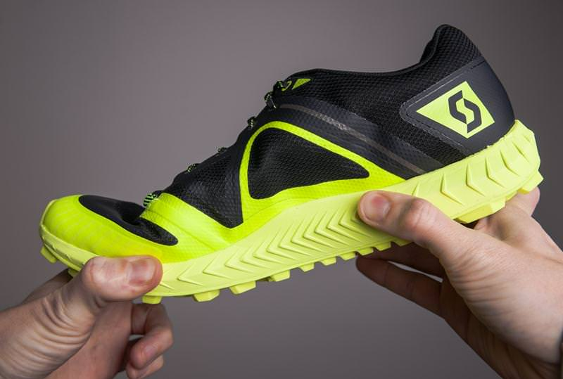 buy good pretty nice special section Scott Supertrac RC Review | Running Shoes Guru