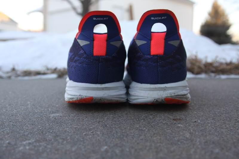 Skechers GOrun 5 Review | Running Shoes Guru