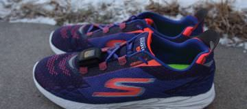 Skechers GOrun 5 Review