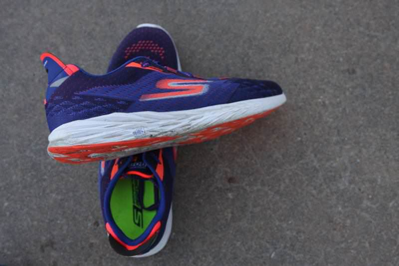 Skechers GOrun 5 Review | Running Shoes Guru