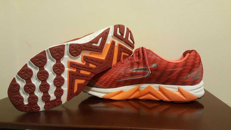 Skechers GOrun Forza 2 Review | Running Shoes Guru