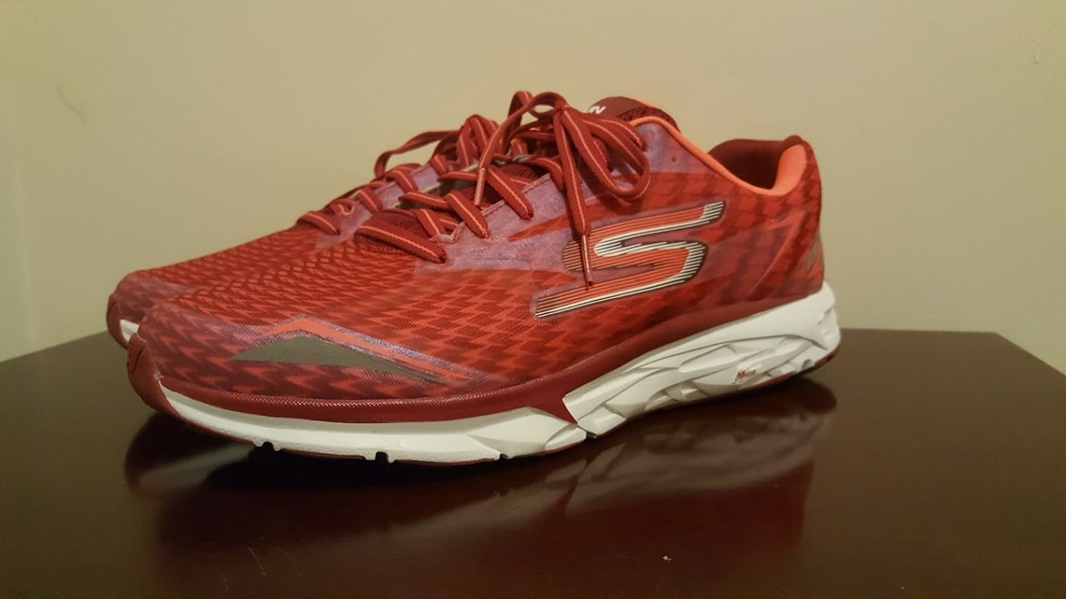 Skechers Gorun Forza 2 Review Running Shoes Guru