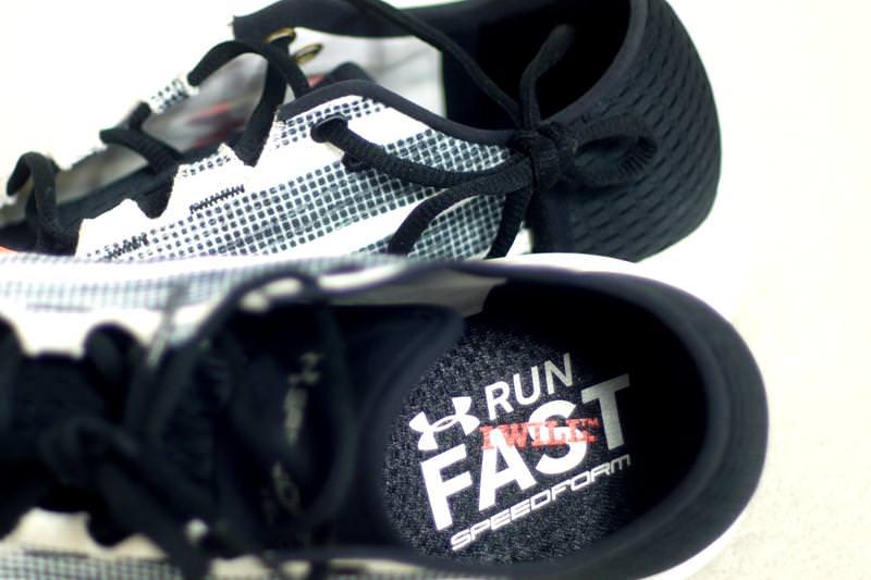 Nike Free Run 3.0 V5 Kvinner Gjennomgang På Armhulen Innsnitt o8th3asLl