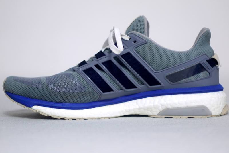 Adidas Energy Boost 3 Review Running Shoes Guru