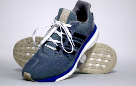 4ffe4741610c39 adidas running shoes reviews Sale