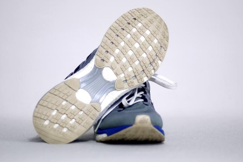Adidas Energy Boost 3 Review | Running Shoes Guru