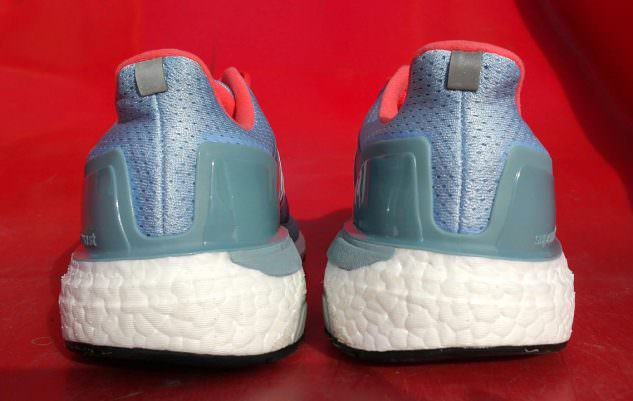 Adidas Supernova ST - 02