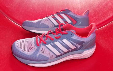 Experience My Running ShoesGuru With Stability WYeEDHb9I2