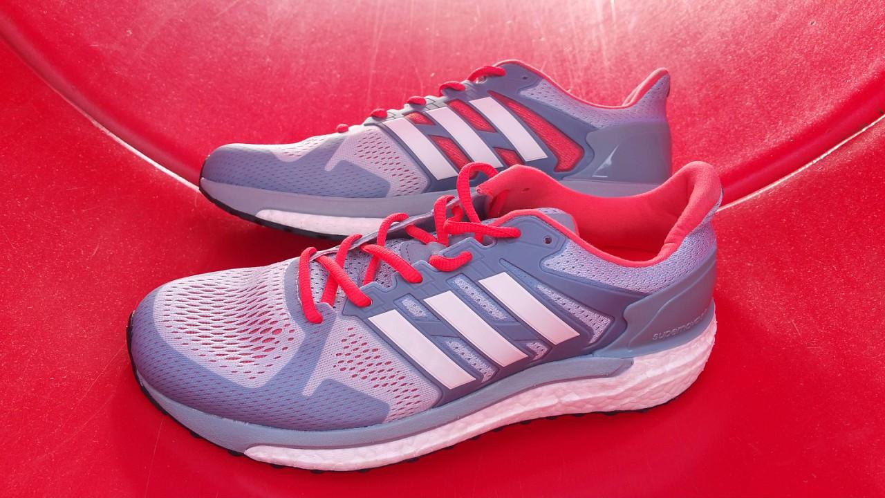Adidas Supernova ST Review | Running Shoes Guru