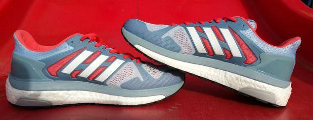 Adidas Supernova Chaussures St hPMkzt