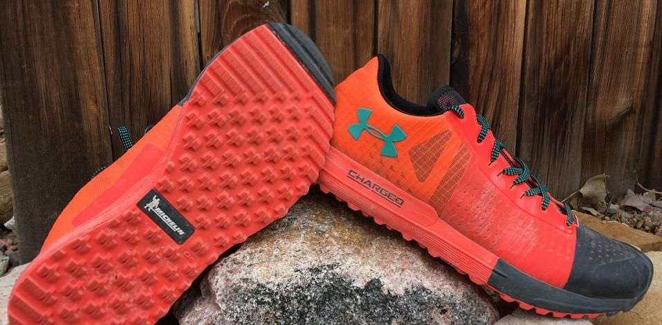 innovative design de6b2 d443e Under Armour Horizon KTV Review | Running Shoes Guru