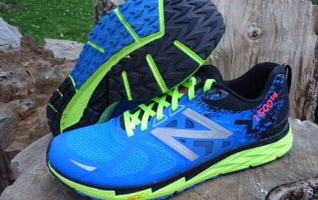 9 New Balance Racing Running Shoes Reviews (October 2019