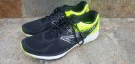 Mejores Zapatos Nuevos De Equilibrio Para Los Pies Planos Correr hPPDF2