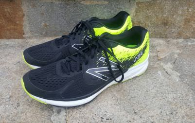 Puca Shoes Price In India