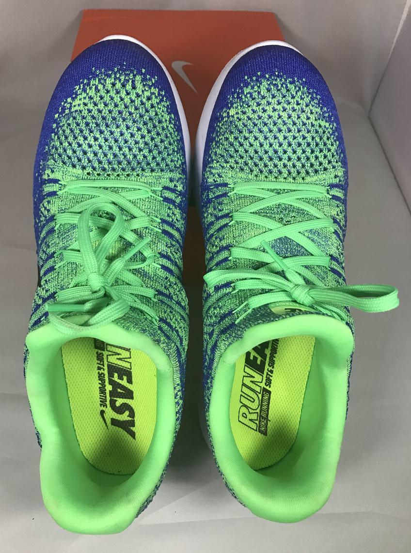 Nike Lunarepic 2 Opiniones Bajos yRocKsm